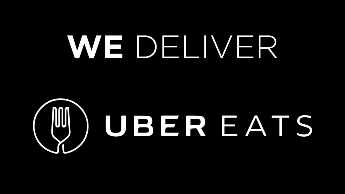 The Taste Thai food takeaway Auckland - Uber Eats Delivery